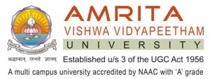 The university is spread across five campuses in three states of India