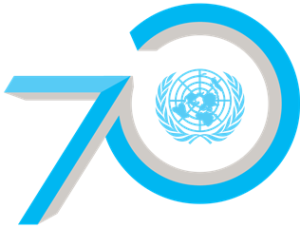 Edited_UN70_Logo