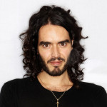 1-russell-brand