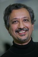 Dr. Mandayam Srinivasan, Director MIT Touch Labs