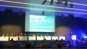 2016-unesco-chair-conference-on-technologies-for-development-from