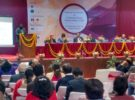 National Convention on CSR