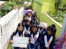 Uttarakhand Tree Plantation Day