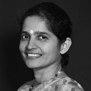 http://ammachilabs.org/wp-content/uploads/2020/01/director-Bhavani-temp.jpg